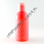 Ziaja Phytoaktiv tonik do twarzy 200 ml