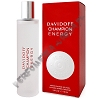 Davidoff Champion Energy woda po goleniu 90 ml