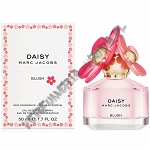 Marc Jacobs Daisy Blush woda toaletowa 50 ml spray