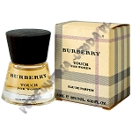 Burberry Touch for Women woda perfumowana 5 ml