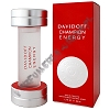 Davidoff Champion Energy woda toaletowa 50 ml spray