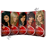 Londa Color farba 38 Beżowy blond