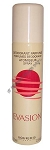 Bourjois Evasion dezodorant 75 ml spray