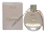 JFenzi Charme Diamonde Women woda perfumowana 100ml