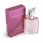 Lancome Miracle woda perfumowana 50 ml spray