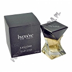 Lancome Hypnose Homme woda toaletowa 75 ml spray