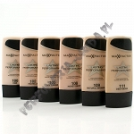Max Factor Lasting Performance nr.111 Deep Beige 35 ml
