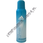 Adidas Pure Lightness women dezodorant 150 ml spray