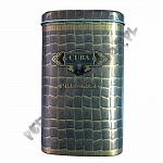 Cuba Original Prestige Gold men woda toaletowa 90 ml spray