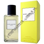 Marc Jacobs Ginger woda toaletowa 300 ml spray