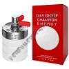 Davidoff Champion Energy woda toaletowa 30 ml spray