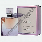 Lancome La Vie Est Belle Intense woda perfumowana 30 ml spray