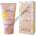 Marc Jacobs Daisy Eau So Fresh perfumowany balsam do ciała 150 ml