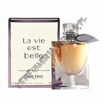 Lancome La Vie Est Belle Intense woda perfumowana 75 ml spray