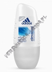Adidas Climacool women dezodorant anti-perspirant roll-on 50 ml