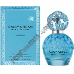 Marc Jacobs Daisy Dream Forever woda perfumowana 50 ml spray