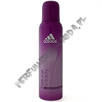 Adidas Vitality Natural women dezodorant 150 ml spray