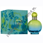 Britney Spears Fantasy Island woda toaletowa 100 ml spray