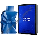 Marc Jacobs Bang Bang men woda toaletowa 100 ml spray