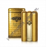 Cuba Original Prestige Legacy men woda toaletowa 90 ml spray