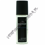 Bruno Banani About men dezodorant 75 ml atomizer