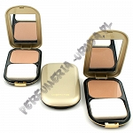 Max Factor Facefinity Compact Foundation podkład w kompakcie nr.06 Golden 10g