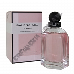Balenciaga Paris L Eau Rose woda toaletowa 50 ml spray
