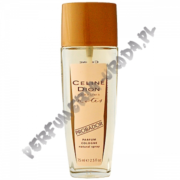 Celine Dion Notes dezodorant 75 ml atomizer