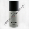 Chanel Allure Homme Sport dezodorant 100 ml spray