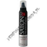 Salon Professional pianka extra hold 225 ml