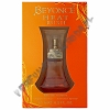 Beyonce Heat Rush woda toaletowa 15 ml spray