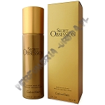 Calvin Klein Secret Obsession women dezodorant 150 ml atomizer