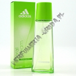 Adidas Floral Dream women woda toaletowa 50 ml spray
