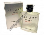 Chanel Allure Homme Sport Cologne woda kolońska 150 ml spray