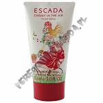 Escada Cherry in the Air balsam do ciała 150 ml