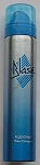 Blase dezodorant 75 ml spray