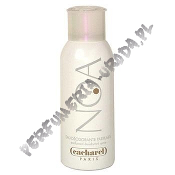 Cacharel Noa dezodorant 150 ml spray