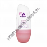 Adidas Control women dezodorant roll-on 50 ml