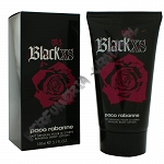 Paco Rabanne Black XS For Femme balsam do ciała 150 ml