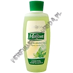 Melisa tonik 200 ml
