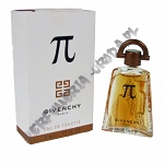Givenchy Pi woda toaletowa 5 ml
