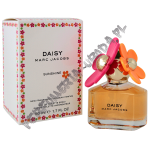 Marc Jacobs Daisy Sunshine woda toaletowa 50ml spray