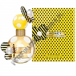 Marc Jacobs Honey woda perfumowana 100ml spray