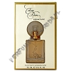 Celine Dion Signature woda toaletowa 15 ml spray