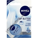 Nivea balsam do ust Original 19 ml