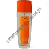 Beyonce Heat Rush dezodorant 75 ml atomizer
