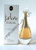 Christian Dior Jadore L`Absolue woda perfumowana 75 ml spray
