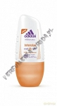 Adidas Intensive women dezodorant roll-on 50 ml