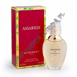 Givenchy Amarige Women woda toaletowa 4 ml