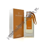 Trussardi Essenza Del Tempo woda toaletowa 125 ml spray